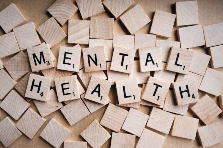 mental-health-2019924_1920-800x533