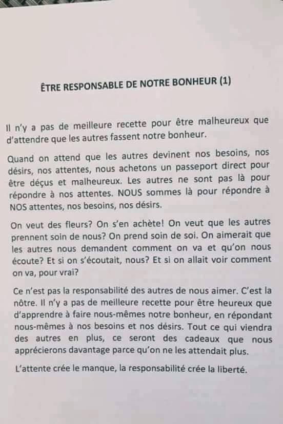 Etre_responsable_de_notre_bonheur_sapho_pellae_kinesiologue_marseille