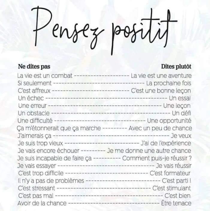 Pensez_positif_sapho-pellae_kinesiologue_marseille