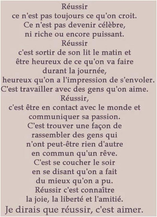 Reussir_sapho_pellae_kinesiologue_marseille